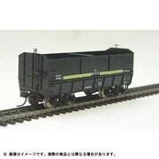 HOゲージ No.5 [国鉄 セキ6000/3000]