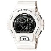 GD-X6900FB-7JF [G-SHOCK BIG CASE]