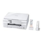 MFC-J820DN [インクジェット複合機 PRIVIO(プリビオ) コードレス電話機1台付]