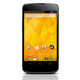 LGE960.AJPNBK [スマートフォン Google(TM) Nexus 4 SIMロックフリー端末 Android(TM) 4.3搭載 ブラック]