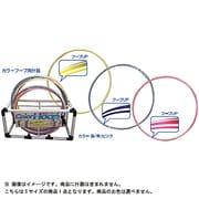 カラーフープ S-size  63cm