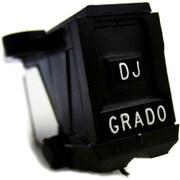 DJ100i [DJカートリッジ]