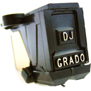 DJ200i [DJカートリッジ]