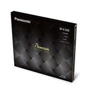 LM-BR25MDP [Blu-rayプレミアムディスク 25GB]