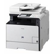 MF8530CDN [A4カラーレーザー複合機 Satera(サテラ) コピー/プリント/スキャン/両面印刷]