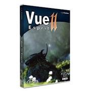 Vue 11 Esprit [Windows/Mac]
