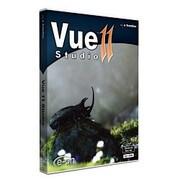 Vue 11 Studio [Windows/Mac]