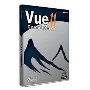Vue 11 Complete [Windows/Mac]
