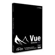 Vue 11 Infinite [Windows/Mac]