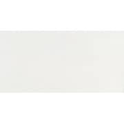 72200 [スチールシート 10×20cm 0.2mm厚 2枚入 粘着剤付]