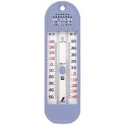 72709 [最高最低温度計D-7]