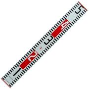 76932 [標尺 アルミ製 50cm 巾60mm]