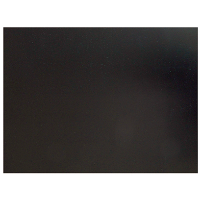 77061 [黒板 木製 耐水 TA 45×60cm 無地]