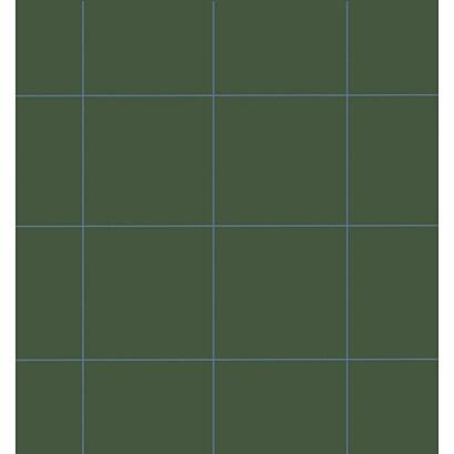 77067 [黒板 木製 D-2 60×45cm 「工事名・工種・測点」 縦]