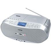 CFD-RS500 C [CDラジオカセットメモリーレコーダー]