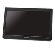 LCD-10000V2 [PC用サブモニター]