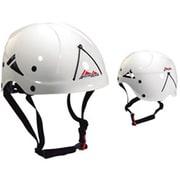 EBV891 [ユニバーサルヘルメット 54-62]