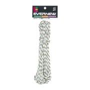 EBY441 [補助ロープ 4×10m]