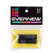 EBY614 [ストラップホルダー50mm]
