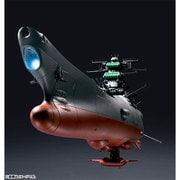 超合金魂GX-64 宇宙戦艦ヤマト2199