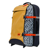 LLH001-T06T68 [THE LOW LEVEL AVIATOR H - CHECK IN LUGGAGE Sand]