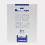 FINEPRINT 1K 8×10 100 [モノクロバライタ印画紙]