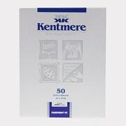 FINEPRINT 1K 11X14 50 [モノクロバライタ印画紙]