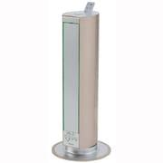 KHM-4031/N [加湿器 超音波式 リモコン付き]