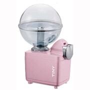 KHM-1031/P [加湿器 TiNY(タイニー) 超音波式 ペットボトル使用可能 ピンク]