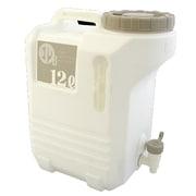 T2505 [水タンク12L 竹炭付き]