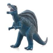 FD-353 [恐竜 スピノサウルス ビニールモデル プレミアムエディション]