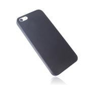 RK-PU011D [iPhone SE/5s/5用 0.3mm ultra thin case]