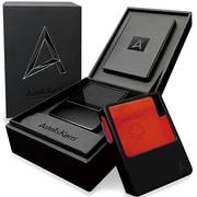 AK100MKII-32GB-BLK [ハイレゾ対応ポータブルHi-Fiオーディオプレーヤー Astell&Kern AK100 MKII 32GB ソリッドブラック]