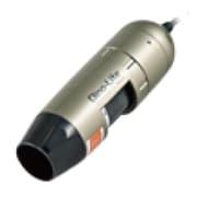 DINOAM4113TFV2W [Dino-Lite Premier M UV375nm/White]