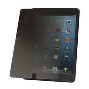 IPHM2FBL [iPad mini用 4方向プライバシーフィルタ]