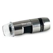 DINOAM5018MZT [Dino-Lite Premier Polarizer(偏光) HDMI(DVI)]