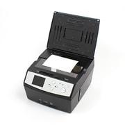 USBG68ST [フィルム&紙焼きスキャナー PS68000]