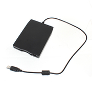 USBFPDK4 [USB 3.5インチフロッピーディスクドライブ]