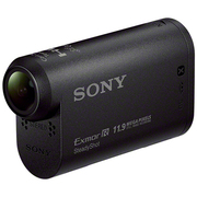 HDR-AS30V [デジタルHDビデオカメラレコーダー アクションカム]