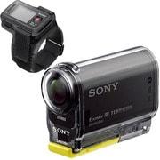 HDR-AS30VR [デジタルHDビデオカメラレコーダー アクションカム ライブビューリモコンキット RM-LVR1同梱]