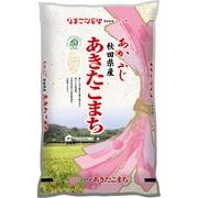 秋田県産 あきたこまち 平成25年産 精米 10kg