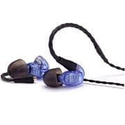 WST-UMPRO10-BLUE [Westone UM Pro10 イヤホン ブルー]