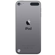 iPod touch 32GB スペースグレイ 第5世代 [ME978J/A]