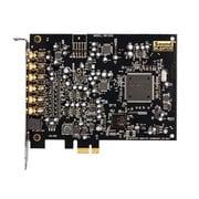SB-AGY-RX [内蔵PCI Express バス用サウンドカード]