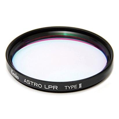 52S ASTRO LPR Type 2 [天体観測 撮影用フィルター 52mm]