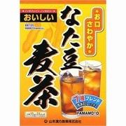 なた豆麦茶 10g×24包 [ノンカフェイン]