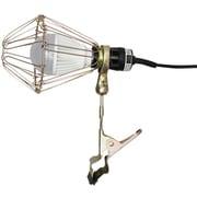 ILW-85C [LEDクリップライト 昼白色相当 810lm 10.2W]