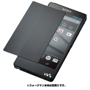 PRF-NWP40 [NW-ZX1/NW-F880シリーズ専用プライバシーフィルター]
