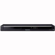DMR-BWT660-K [ブルーレイディスクレコーダー HDD1TB ダブルチューナー Wi-Fi内蔵 DIGA(ディーガ)]