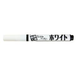 NRM-350 [らくやきホワイトマーカー]
